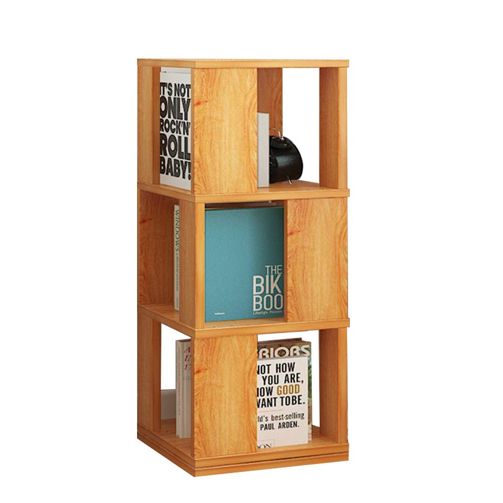 primera reputación de los clientes primero Librerías Librerías Librerías Estante para Libros Estantería de Estudio de la Sala Simple Estantería Creativa para Estudiantes Armario multifunción para Sala de Estar  echa un vistazo a los más baratos