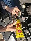 Seal-All 380112 Contact Adhesive and Sealant - 2 fl