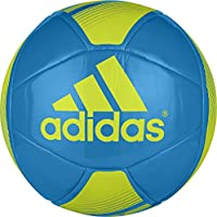 adidas Performance EPP Glider Soccer Ball