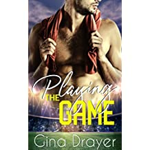 Playing the Game: Playing the Game Duet Book 1