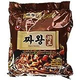 Nongshim Zha Wang Noodles, 536g