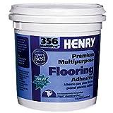 Henry FP00356030 EMW0011687