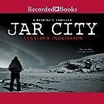 Jar City | Arnaldur Indridason