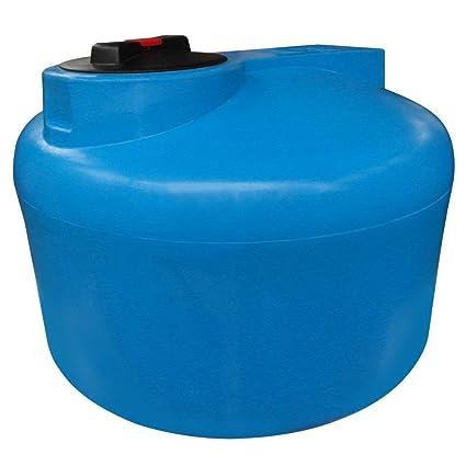 Serbatoio acqua piovana interrationdating
