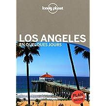 LOS ANGELES EN QUELQUES JOURS -1E ED.