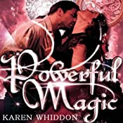 Powerful Magic: Magic, Book 1 | Karen Whiddon