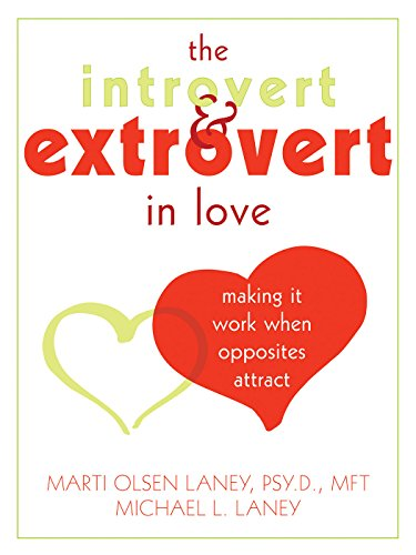 dating tips for introverts work free printable pdf