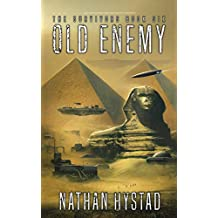 Old Enemy (The Survivors Book Six)