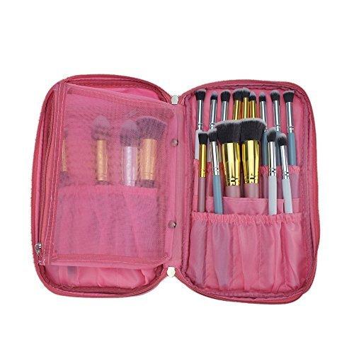 Hotrose Promotion Multifunctional Makeup Cosmetic