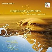 Sadananda Thandavam - Bahudari - Adi