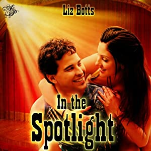 In the Spotlight Audiobook