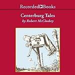 Centerburg Tales: More Adventures of Homer Price | Robert McCloskey