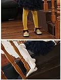 SHOWADAY Baby Girl's Pantyhose Leggings Pants