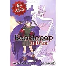 Boogiepop at Dawn