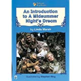 "An Introduction to a ""Midsummer Night's Dream"""