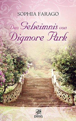 Sophias Geheimnis (German Edition)