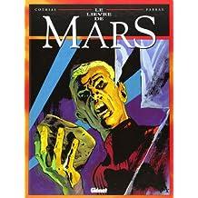 LIÈVRE DE MARS T03 (LE)