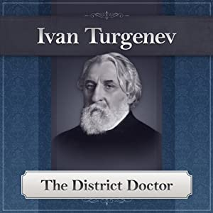 The District Doctor Audiobook