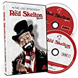 RED SKELTON - RED SKELTON SHOW THE - THE LO
