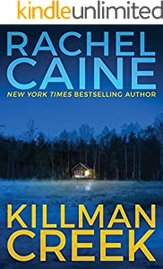 Amazon kindle book deals for 399 or less killman creek stillhouse lake series book 2 fandeluxe Choice Image