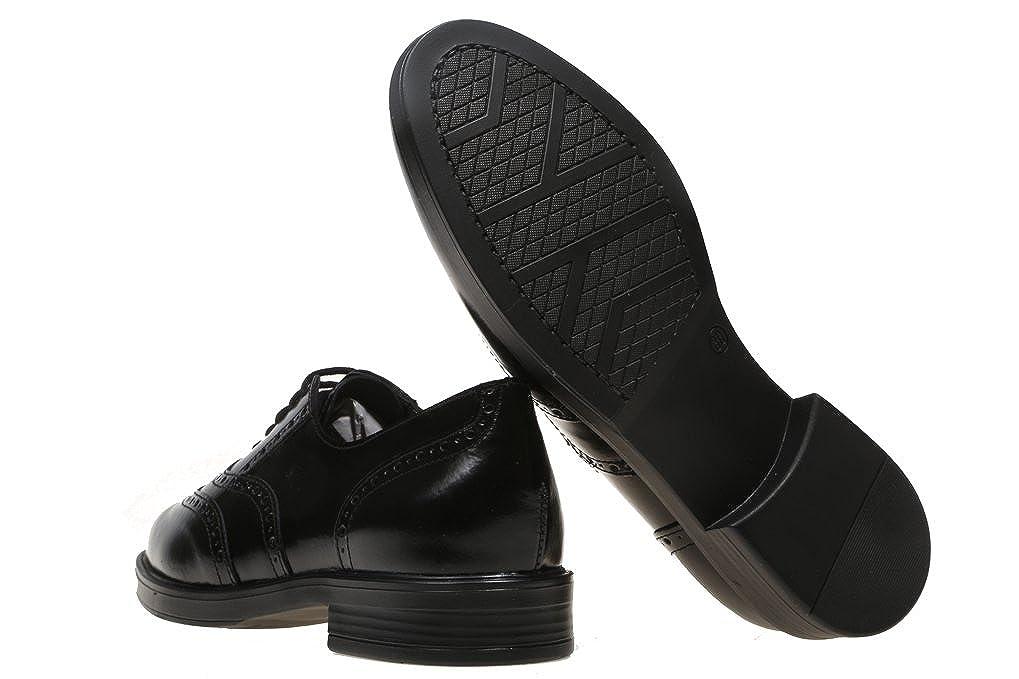 Rebecca Hope - - - Zapato Oxford -Mujer 2b7c73