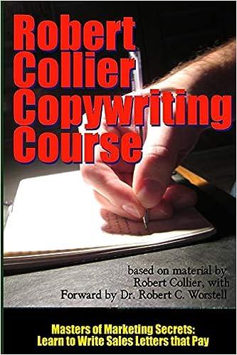 los mejores libros de copywriting en español e inglés