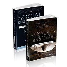 Social Engineering and Nonverbal Behavior Set