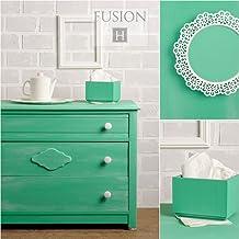 Fusion Mineral Paint (Ceramic)