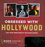 Obssessed With... Hollywood: Test Your Knowledge of
