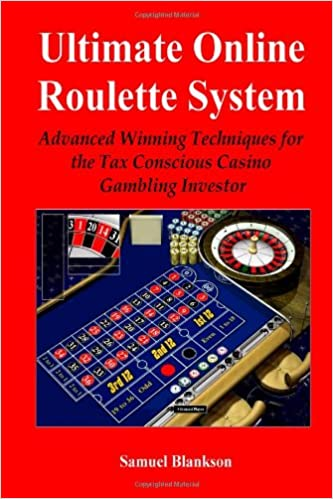 A gambling book recommends game of roulette soaring eagle casino buffet