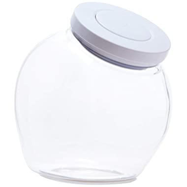 OXO Good Grips Airtight POP Medium Cookie Jar (3.0 Qt)