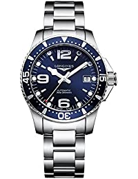 HydroConquest Automatic Blue Dial Mens Watch L37424966
