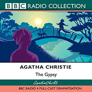The Gypsy (Dramatised) Radio/TV Program