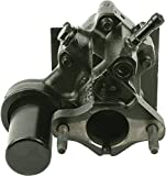 Cardone 52-7358 Remanufactured Hydroboost