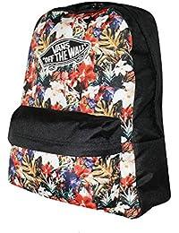 Amazon.com: Vans - Backpacks / Luggage & Travel Gear