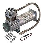 Viking Horns V103C2X-6-12/311-1 Super Loud 170