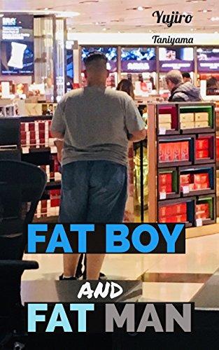 I like chubby men