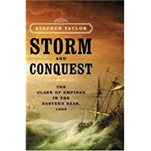 Storm And Conquest