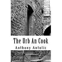 The Urb An Cook: Because No One Needs Government Assistance.