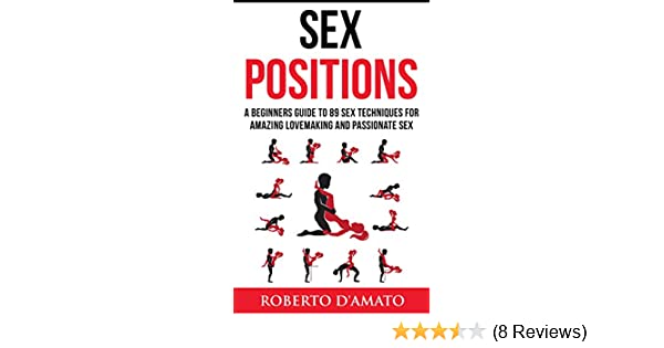 Commit error. Sex info sexual positions think