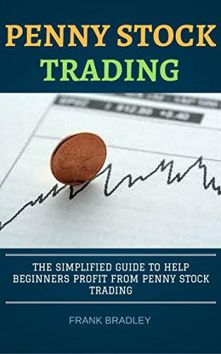 How to enter option trade stock market game