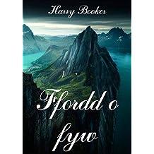 Ffordd o fyw (Welsh Edition)