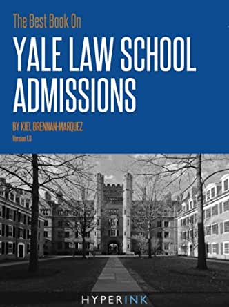 Yale som application essays for pharmacy