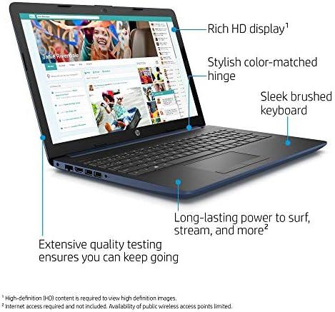 Hp 15 6inch Premium Flagship Laptop Amd Dual Core A9 9125 Processor Up To 2 6ghz 4gb Ram 500gb Hdd Amd Radeon R5 Graphics Wifi Bluetooth Hdmi Win10 Home Blue Renewed Armenian American Reporter