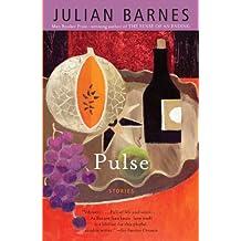 Pulse: Stories (Vintage International)
