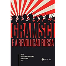 Gramsci e a Revolução Russa
