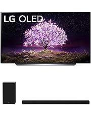 $3093 » 65 OLEDC1 + SP9YA