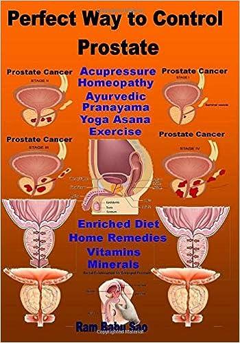 Prostatitis mag Lehet- e prostatitis egy fiatal srácban
