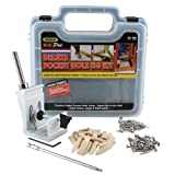 General Tools 850 Heavy Duty, All-In-One Aluminum