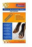 2-Pack - Kindmax Precut Foot Support